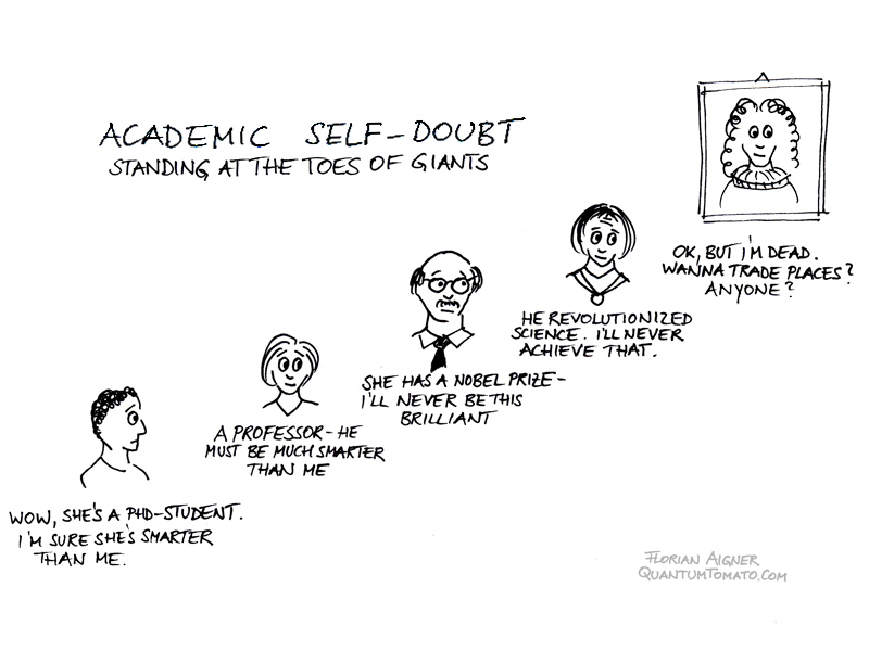 150528 Academic Self-Doubt
