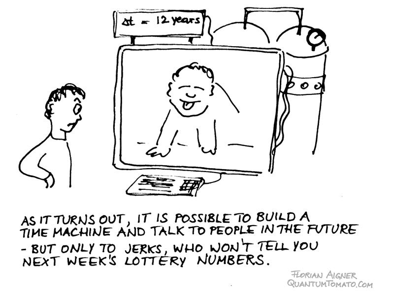 future-jerks-s